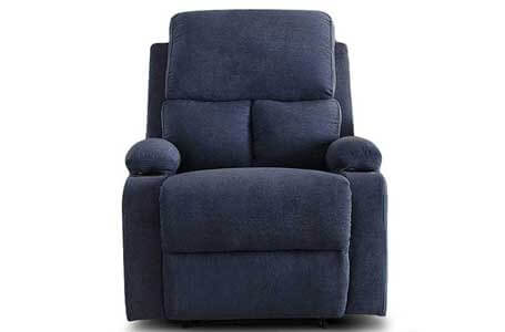 Best Recliners in India 2021 – Reviews & Buyer's Guide 2