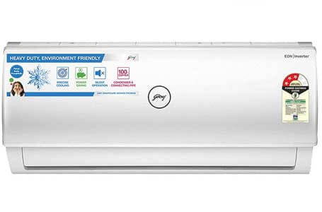 Best Inverter AC in India 2020 – Reviews & Buyer's Guide 15