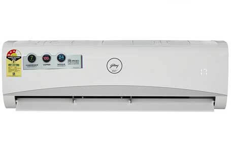 Best Inverter AC in India 2020 – Reviews & Buyer's Guide 13