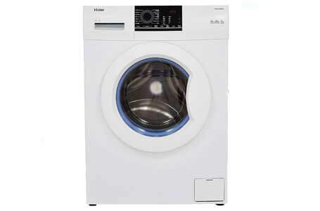 Haier Washing Machine Reviews and Buying Guide 3