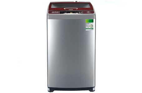 Haier Washing Machine Reviews and Buying Guide 2