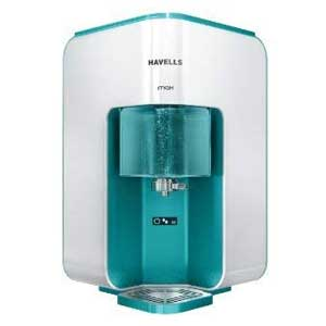 Havells Max RO + UV Water Purifier