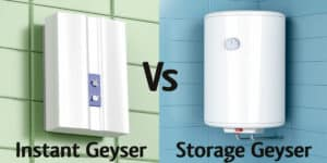 Instant-Vs-Storage-Geyser
