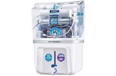 Best Water Purifiers in India 2020 – Reviews & Buyer's Guide 1