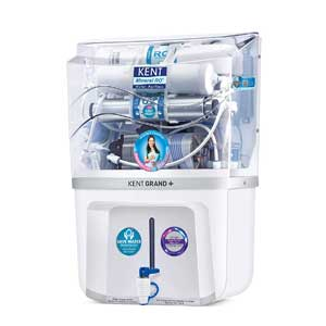 KENT Grand+ Water Purifier