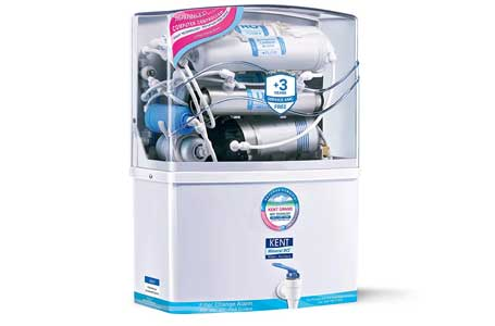 Best Water Purifiers in India 2020 – Reviews & Buyer's Guide 4