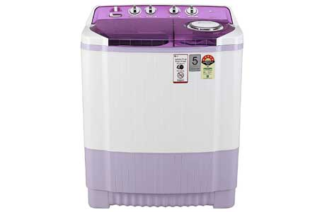 Best Semi Automatic Washing Machines in India 2021 – Buyer's Guide 3