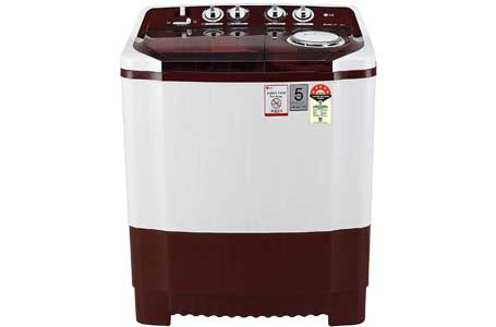 Best Semi Automatic Washing Machines in India 2021 – Buyer's Guide 5