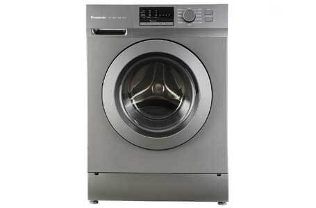 Panasonic Washing Machine Reviews 2021 2