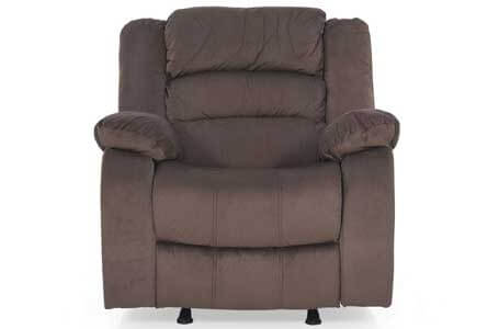 Best Recliners in India 2021 – Reviews & Buyer's Guide 1