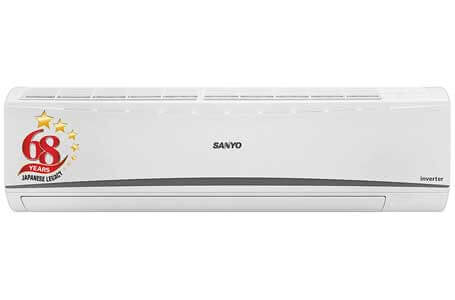 Best Inverter AC in India 2020 – Reviews & Buyer's Guide 1