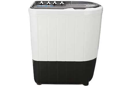Best Semi Automatic Washing Machines in India 2021 – Buyer's Guide 2