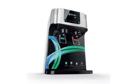 Best Water Purifiers With Hot & Cold Water Dispenser 1