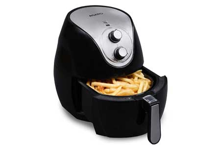 Agaro 3.2 L Air Fryer