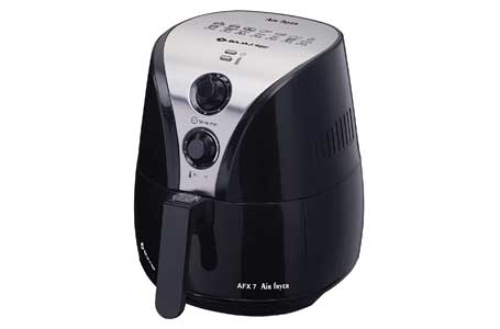 Bajaj Majesty AFX7 2 L Air Fryer
