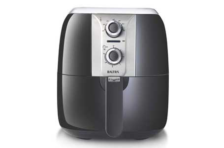 Baltra Fresco 2.5 L Air Fryer
