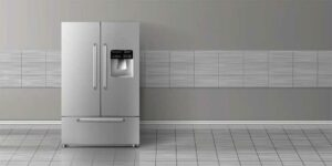How To Choose Voltage Stabilzer For Fridge