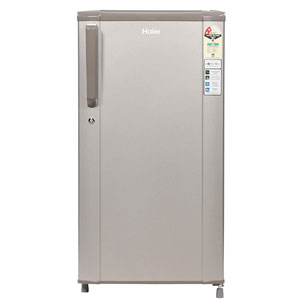 Haier 170 L 2 Star Direct Cool Single Door Refrigerator