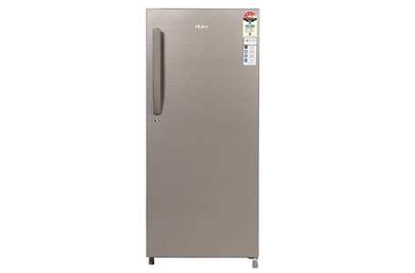 Best Refrigerators Under 15000 In India 2021 – Reviews & Buyer's Guide 3