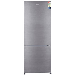 Haier 320 L 3 Star Frost-Free Double Door Refrigerator