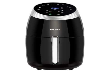 Havells Prolife Grande Air Fryer
