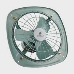 Havells Ventilair Exhaust Fan