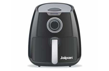 Jaipan YJ-669 2.5 L Air Fryer
