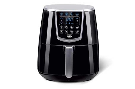 KENT 16033 Hot Air Fryer