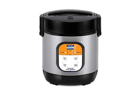 KENT Personal Electric Rice Cooker