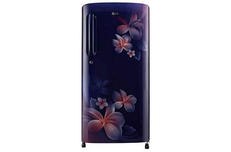 Best Refrigerators Under 15000 In India 2021 – Reviews & Buyer's Guide 5