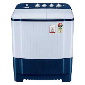 LG Washing Machine Reviews and Buying Guide 6