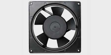 Best Exhaust Fan for Kitchen 2