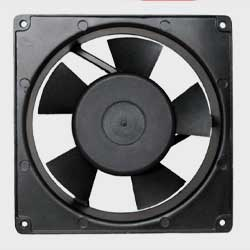 MAA-KU AC Exhaust Fan