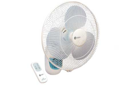 Best Wall Fans in India 2020 - Reviews and Buyer's Guide 2