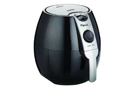 Pigeon Super 12044 3.2 L Air Fryer