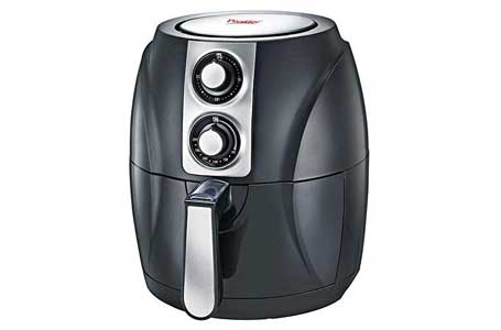 Prestige PAF 4.0 2.2 L Air Fryer