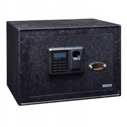 Safetee Home And Office Biometric Safe Mrk 25 Bm