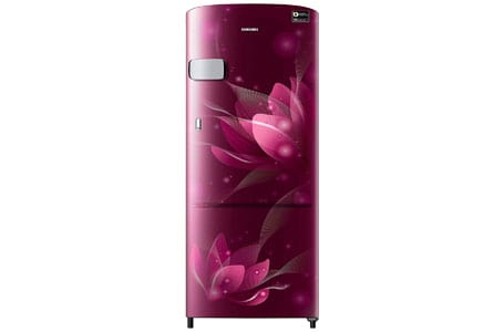 Best Refrigerators Under 15000 In India 2021 – Reviews & Buyer's Guide 4