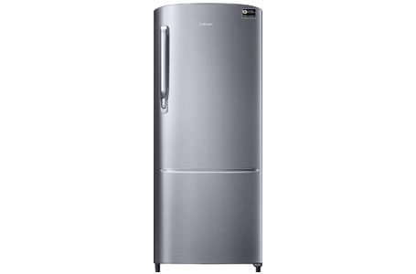 Best Refrigerators Under 15000 In India 2021 – Reviews & Buyer's Guide 1