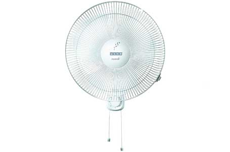 Best Wall Fans in India 2020 - Reviews and Buyer's Guide 5
