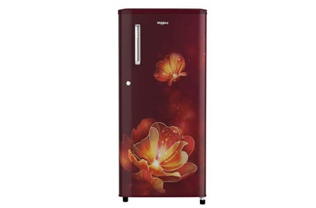 Best Single Door Refrigerators in India 2020 – Ultimate Guide 5