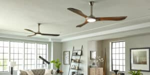 Best Ceiling Fans In India