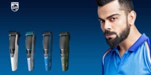 Best Philips Trimmer