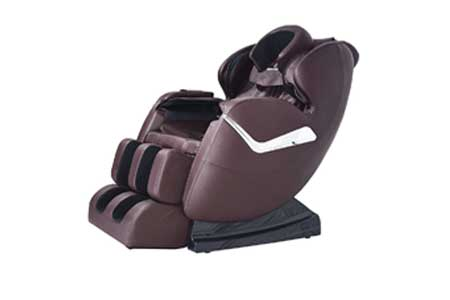 Best Massage Chairs In India 2021 – Reviews & Buyer's Guide 2