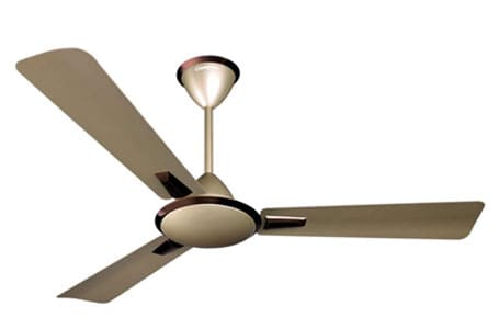 Best Ceiling Fans in India - Reviews and Buyer's Guide 3