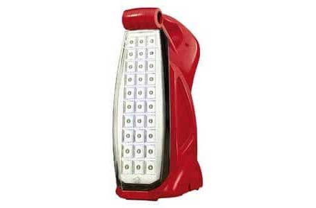 Best Rechargeable Emergency Lights – Reviews & Buyer's Guide 4