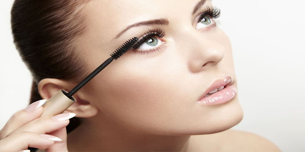 Factors To Consider Before Buying Best Mascara In India