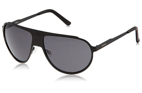 Fastrack Men's Sunglasses