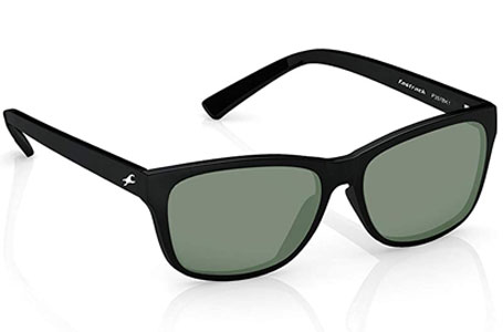 Best Sunglasses for Men in India 2021 – Reviews & Buyer's Guide 1