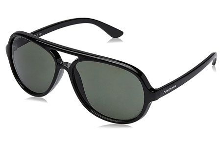 Best Sunglasses for Men in India 2021 – Reviews & Buyer's Guide 4